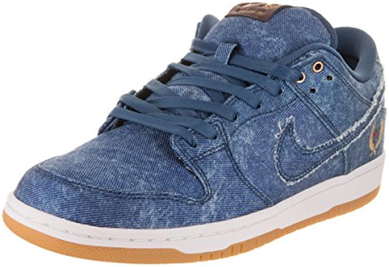 homme / femme chaussures nike skate raie des pour chaussures pour des hommes sb dunk faible vous choisir élégant et solide personnalisation tendance ah29584 emballage 6e67f9