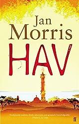 Hav by Jan Morris (2007-06-07)