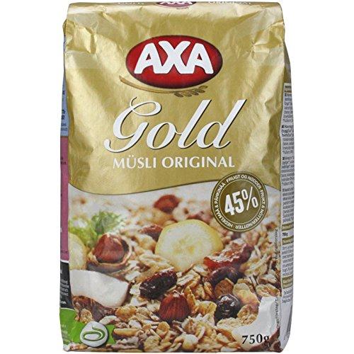 axa-musli-gold-original-750-g