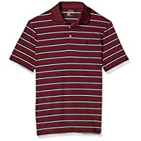 Polo Ralph Lauren Jersey For Men - Classic Wine Multi - S