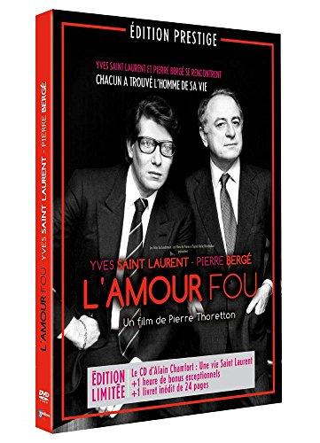 yves-saint-laurent-pierre-berge-lamour-fou-edition-prestige-limitee-edition-prestige