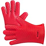 Barbeque Gloves - Best Reviews Guide