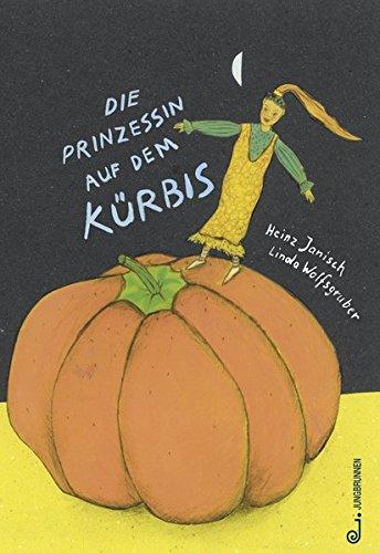 em Kürbis ()