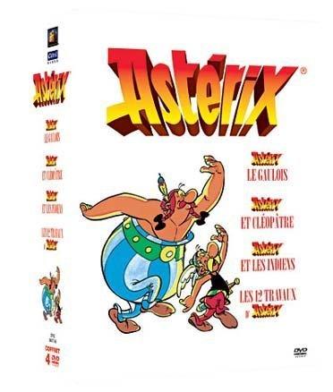 asterix-coffret-4-films-asterix-le-gaulois-asterix-et-cleopatre-les-12-travaux-dasterix-asterix-et-l
