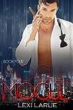 Mogul Book Four: A Billionaire Romance (Contemporary New Adult Romance) (The Mogul Series 4)