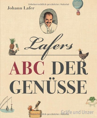 lafers-abc-der-genusse