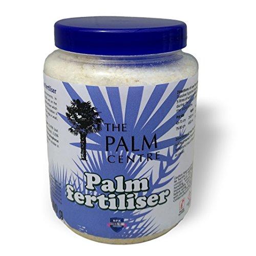 npk-15-5-15-palm-fertiliser