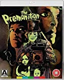 The Premonition [Blu-ray] [Region Free]