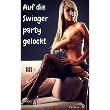 deutsche pornolabel jamaika sexurlaub