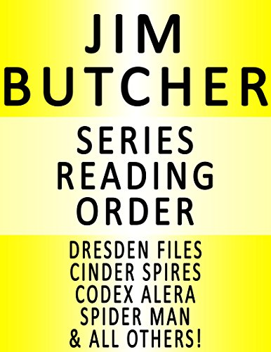 jim-butcher-series-reading-order-series-list-in-order-dresden-files-codex-alera-cinder-spires-many-m