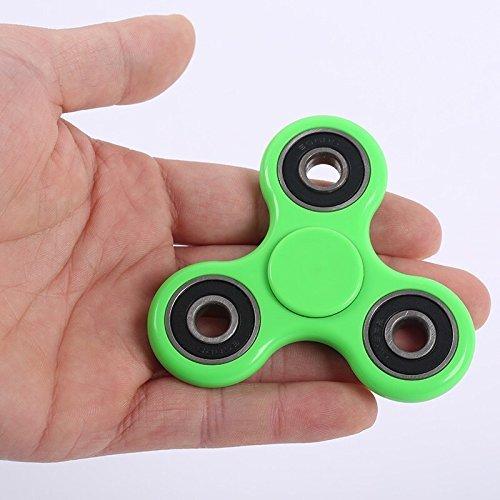 uhatr-spinner-fidget-jouet-tri-fidget-hand-spinner-parfait-pour-ajouter-thada-soulage-le-stress-laut
