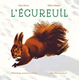 """Afficher """"L'écureuil"""""""