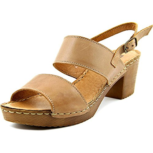 white-mountain-motor-donna-us-10-beige-sandalo
