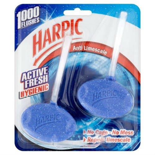 harpic-igienica-blocco-bordo-anti-calcare-2x-40g-di-4