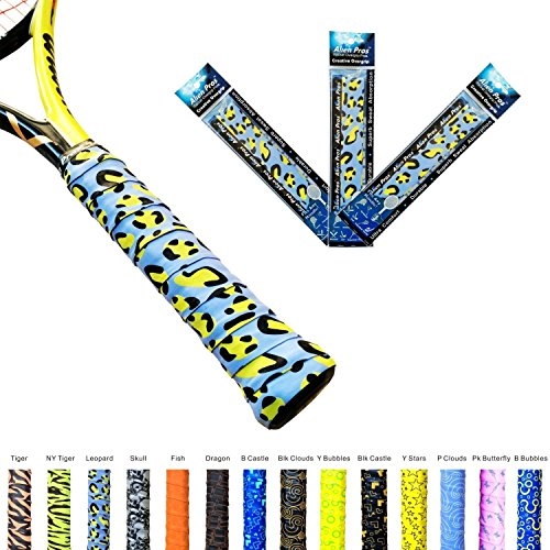 alien-pros-x-tac-cinta-de-agarre-adhesiva-de-tenis-perfecta-para-su-raqueta-de-tenis-racquetball-raq