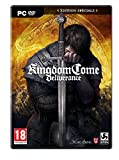 Kingdom Come Deliverance (PC DVD)