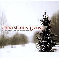 Christmas Grass