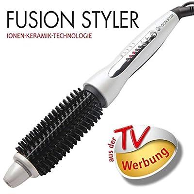 Fusion Styler