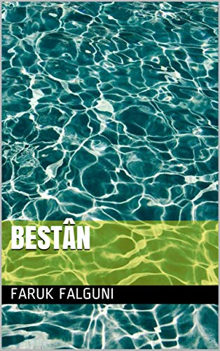 bestân (Frisian Edition)