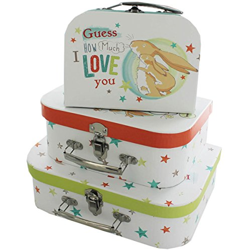 guess-how-much-i-love-you-storage-suitcases-set-of-3