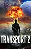 Transport 2: The Flood (English Edition)