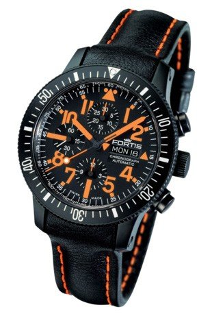 fortis-b-42-black-mars-500-limited-edition-gentles-watch-chronograph-6382813-l13