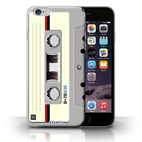 kobaltr-imprime-etui-coque-pour-iphone-6-plus-55-compact-cassette-audio-conception-serie-retro-tech