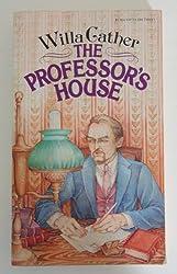 Professor's House V913