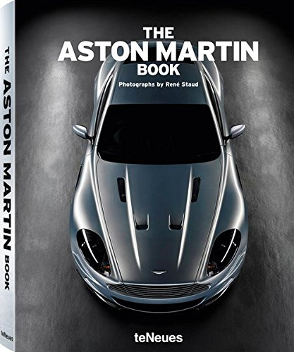 the-aston-martin-book-small-format-edition