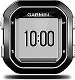 Garmin Edge 25 GPS-Fahrradcomputer – Track-Navigation, GPS & GLONASS, ANT+/Bluetooth Kompatibilität - 2