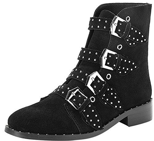 elehot-women-elehi-3cm-autumn-winter-boots-black-alb-55-uk