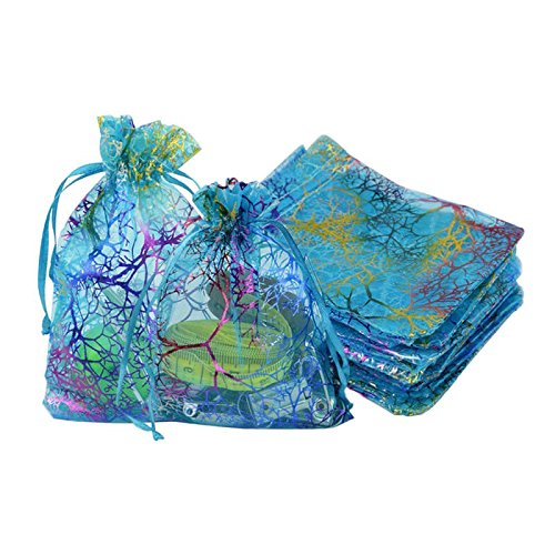 100-pcs-47x35-organza-gift-bags-drawstring-jewelry-pouches-wedding-party-favor-bags-caroline-design-