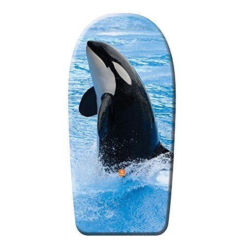 high-quality-bodyboard-with-real-life-orka-approx-84-cm