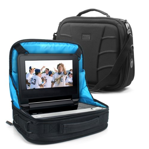 usa-gear-portable-dvd-tv-carry-case-in-car-headrest-mount-storage-bag-with-adjustable-harness-straps