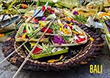 Bali (Wandkalender 2020 DIN A3 quer): Bali, Indonesien (Monatskalender, 14 Seiten ) (CALVENDO Orte) -