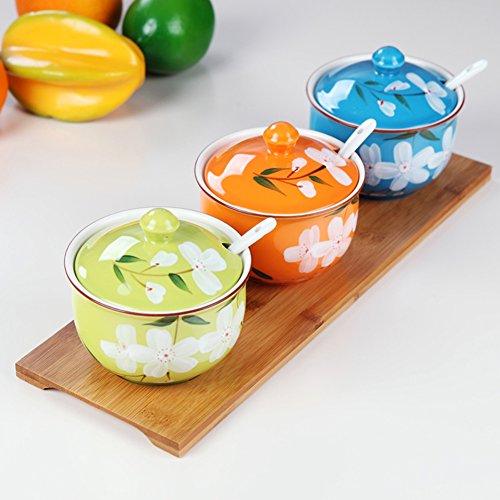 keramik-gewurz-jar-keramik-gewurzdosen-salzstreuer-spice-zuckerdose-kreative-kuche-kanister-bone-chi