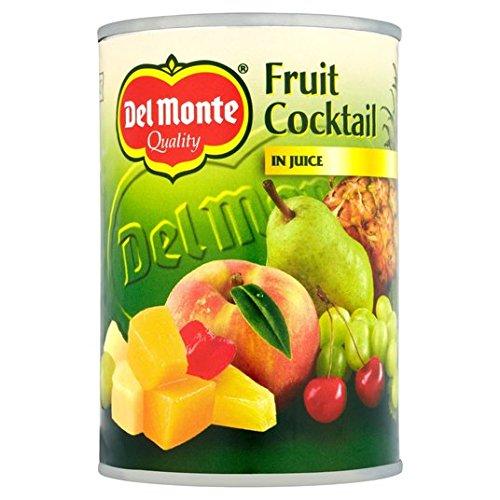 coctel-de-frutas-del-monte-en-fruit-juice-415g