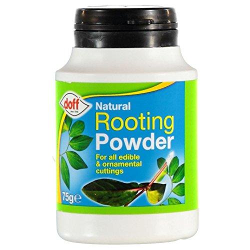 new-doff-natural-rooting-powder-75g-pack-indoor-garden-plants