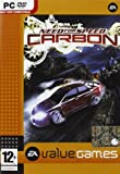 Need For Speed Carbon Value Games