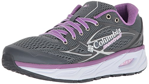 Columbia Montrail1769421 - Variant X.s.r.TM para Mujer