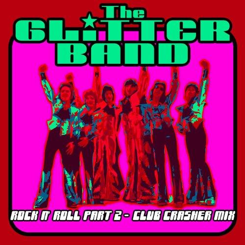 Rock N' Roll Part 2 (Club Cras...