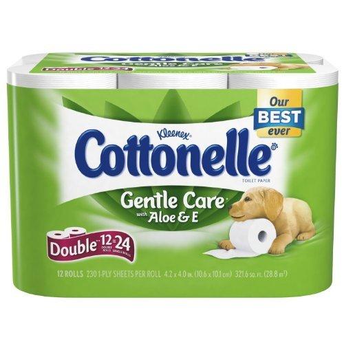 cottonelle-cura-delicata-da-bagno-tessuto-con-aloe-e-vitamin-e-doppio-rotoli-12-count-confezione-da-