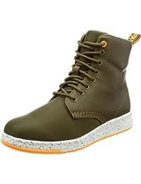 9b8cafd2fbc0a Amazon.fr   Dr. Martens - Bottes et boots   Chaussures homme ...