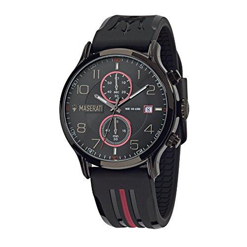 Reloj MASERATI para Hombre R8871618005