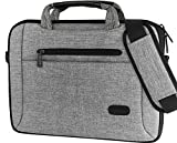 ProCase 14 - 15. 6 Inch Laptop Messenger - Best Reviews Guide