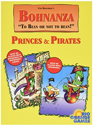rio-grande-games-bohnanza-expansion-princes-and-pirates-card-game