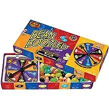 Jelly Belly Bean Boozled Juego de Ruleta para Gominolas - 1 caja