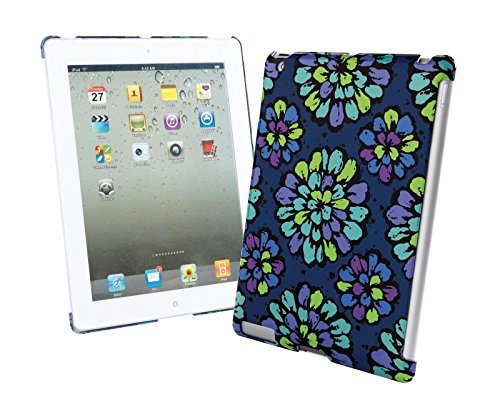vera-bradley-snap-on-case-for-ipad-indigo-pop-by-vera-bradley