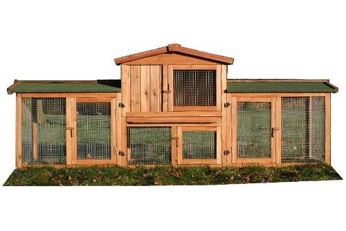 xxl-kaninchenstall-hasenstall-kaninchenkafig-meerschweinchenstall-stall-nr-1xxl