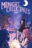 Midnight Creek Tales (English Edition)